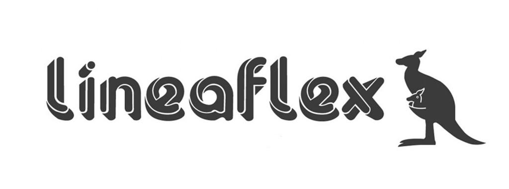 Lineaflex-H Kft