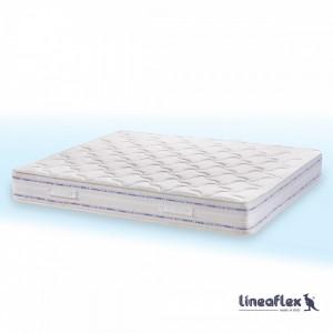 Azalea zsákrugós matrac