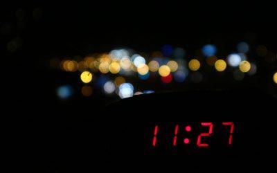 10+1 érdekesség az alvásról – 2. rész