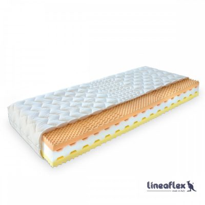 Biobase ergonomico matrac