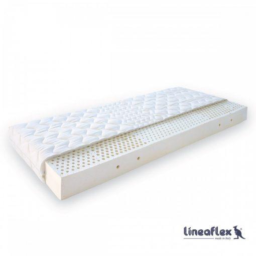 Biolatex ergonomico latex matrac