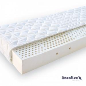 Biolatex ergonomico matrac
