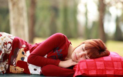 10+1 érdekesség az alvásról – 3. rész