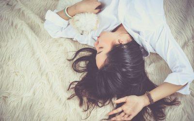 Az alvás fázisai
