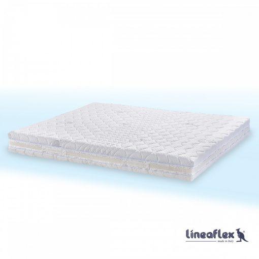Biolinea matrac