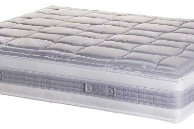 Lineaflex masszírozós matrac