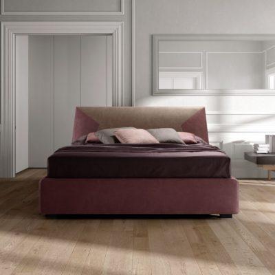 Modern ágyak