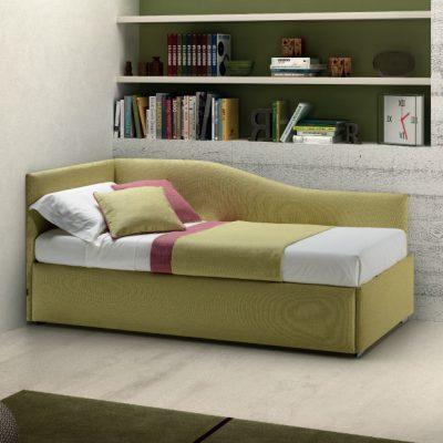 Egyszemélyes ágyak