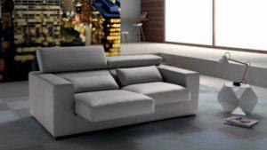 Glint modern ülőgarnitúra