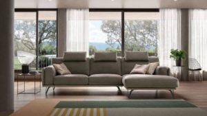 Living Bright modern ülőgarnitúra