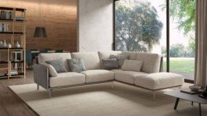 Living minimal modern ülőgarnitúra