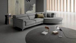 Shine modern ülőgarnitúra