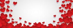 Valentin napi akció - matracok, bútorok, kiegészítők 20% kedvezménnyel!