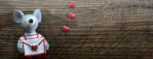 Valentin napi matrac és kiegészítő akció