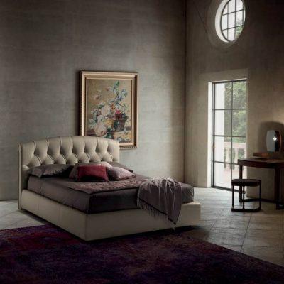 Klasszikus ágyak