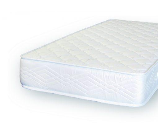Aquatek matrac