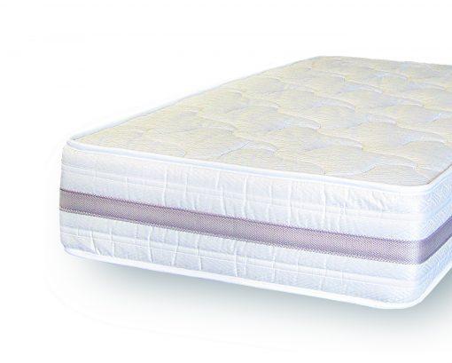 Poket matrac