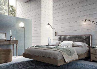 Maia ágy