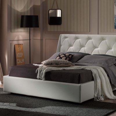 Giada ágy