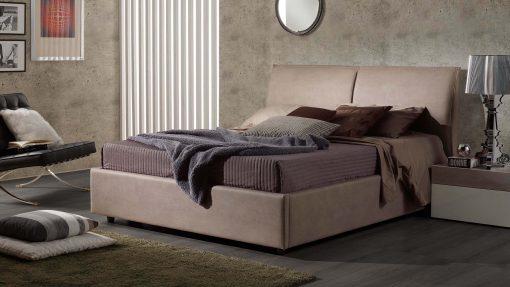 Romeo ágy