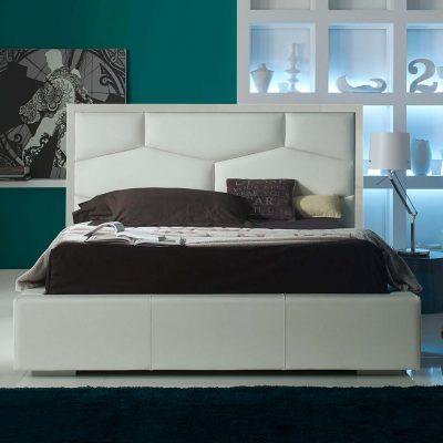 Ruben ágy